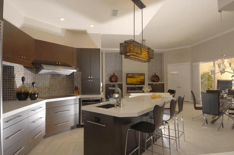 Kitchen upgrades great easy diy kitchen upgrades beginner kitchen renovation ideas with kitchen for Upgraded kitchen ideas