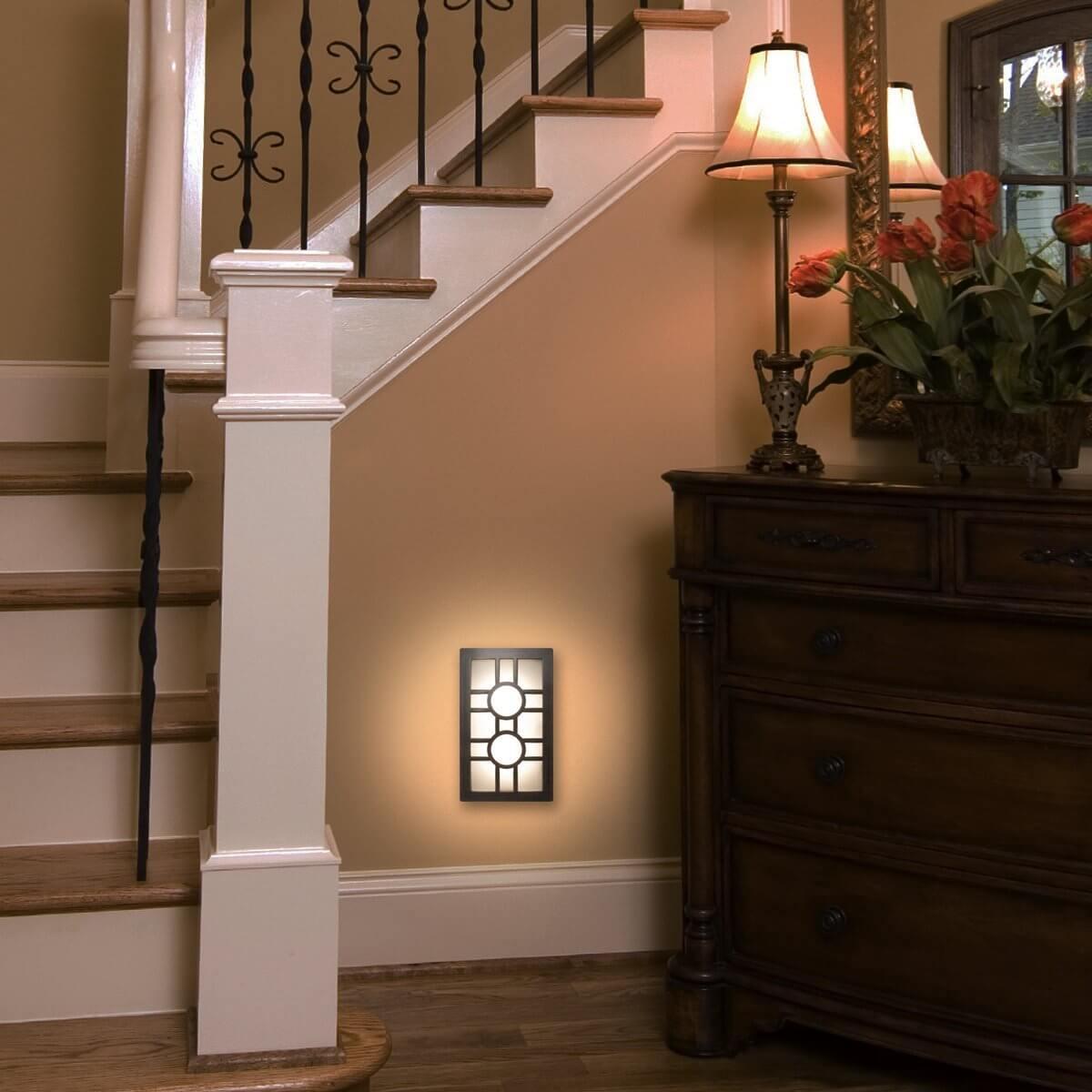 if decorative night light - Decorative Night Lights