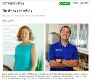Business Observer 2015-08-10 at 9.36.11 AM