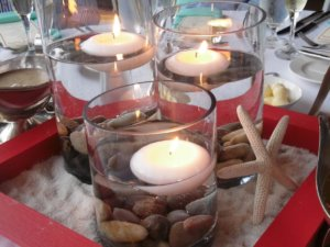 coastal-holiday-table-centerpiece