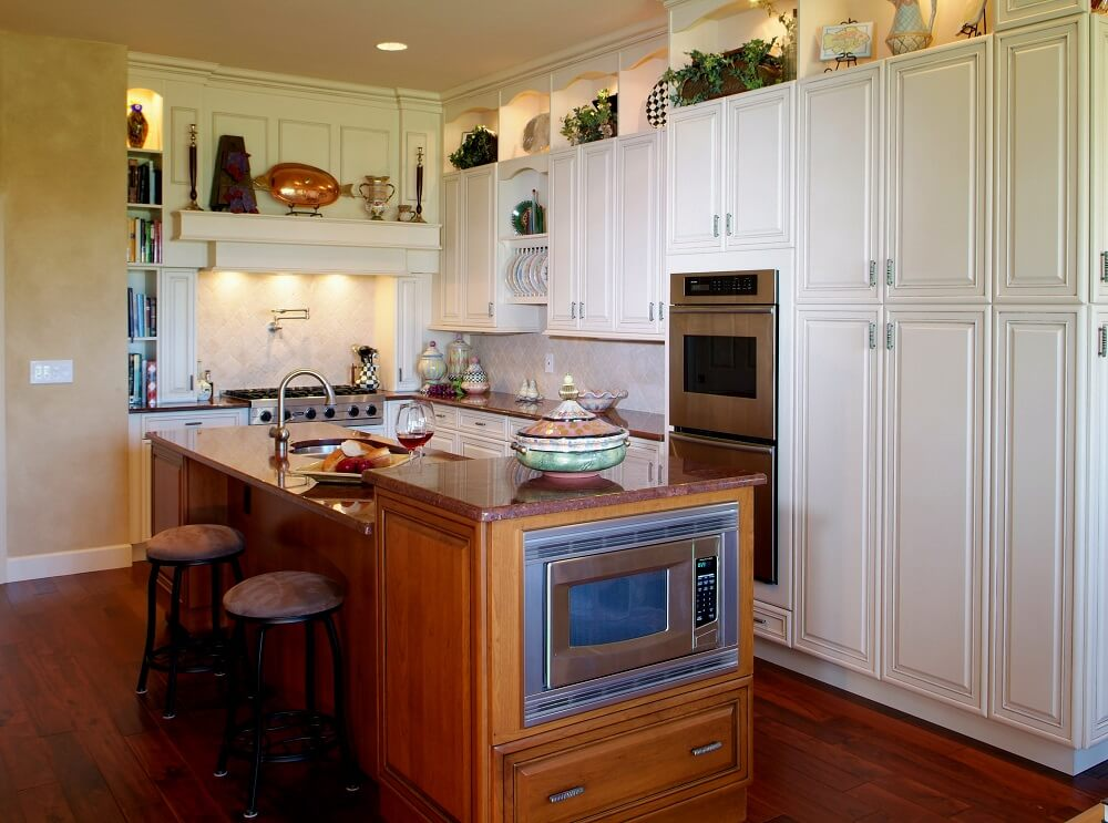 10 Must Have Kitchen Upgrades For 2017 Abbie Joan